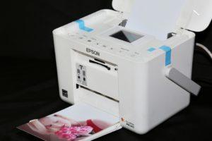 dobra drukarka epson